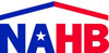 NAHB (National Assn. of Home Builders)